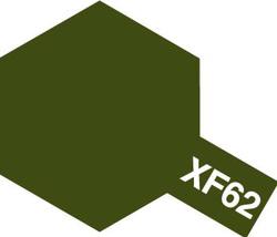 81762_1.jpg