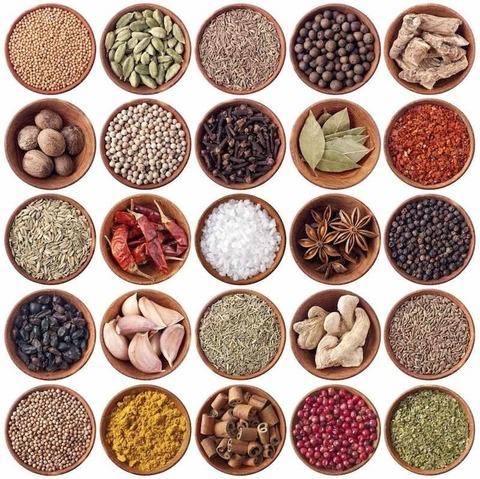 Spices-iStock.jpg