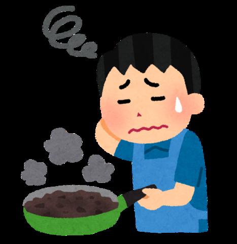 cooking_shippai_man2.png
