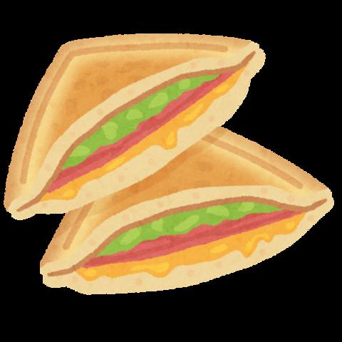 pan_hotsand_sandwich.png