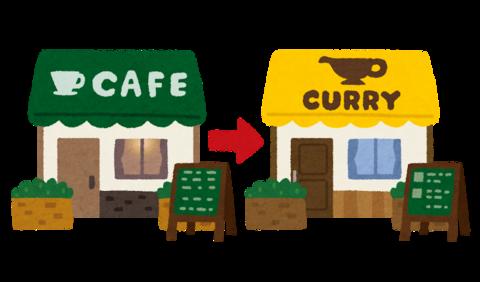 shop_restaurant_inuki.png